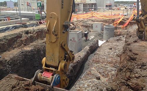 civil_contractor-500x311